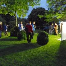 Nachtvlidnerestafette-Natuurcamping-Groningen_Fleremaheerd